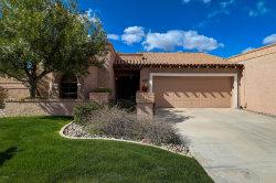 Photo of 7650 N Via De Fonda --, Scottsdale, AZ 85258 (MLS # 5884085)