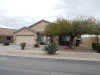 Photo of 436 N 23rd Street, Coolidge, AZ 85128 (MLS # 5884089)