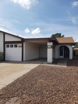 Photo of 13228 N 51st Lane, Glendale, AZ 85304 (MLS # 5884092)