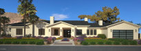 Photo of 6246 E Hillcrest Boulevard, Scottsdale, AZ 85251 (MLS # 5884094)