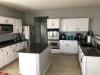 Photo of 19816 E Reins Road, Queen Creek, AZ 85142 (MLS # 5884096)