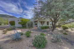 Photo of 5814 E Leisure Lane, Cave Creek, AZ 85331 (MLS # 5884102)