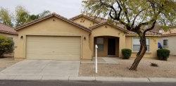 Photo of 9028 E Obispo Avenue, Mesa, AZ 85212 (MLS # 5884106)