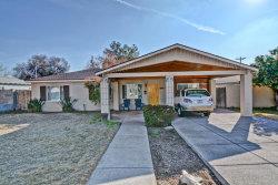 Photo of 3907 E Mulberry Drive, Phoenix, AZ 85018 (MLS # 5884111)