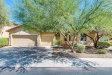 Photo of 37240 W Oliveto Avenue, Maricopa, AZ 85138 (MLS # 5884113)