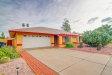 Photo of 1334 W Lindner Avenue, Mesa, AZ 85202 (MLS # 5884115)