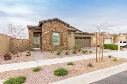 Photo of 10741 E Palladium Drive, Mesa, AZ 85212 (MLS # 5884122)
