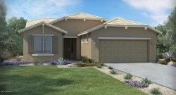 Photo of 24092 N 165th Lane, Surprise, AZ 85387 (MLS # 5884124)