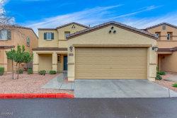 Photo of 2565 E Southern Avenue, Unit 151, Mesa, AZ 85204 (MLS # 5884131)