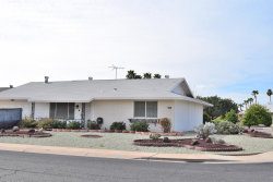 Photo of 12414 N Amethyst Court, Sun City, AZ 85351 (MLS # 5884135)