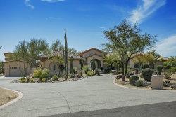Photo of 9851 E Casitas Del Rio Drive, Scottsdale, AZ 85255 (MLS # 5884139)