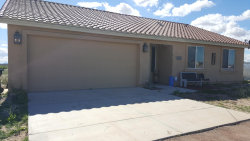 Photo of 30235 W Mckinley Street, Buckeye, AZ 85396 (MLS # 5884142)