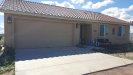 Photo of 30235 W Mckinley Street, Buckeye, AZ 85396 (MLS # 5884142)