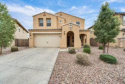 Photo of 2691 E Gillcrest Road, Gilbert, AZ 85298 (MLS # 5884146)