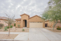 Photo of 8731 W Pioneer Street, Tolleson, AZ 85353 (MLS # 5884153)