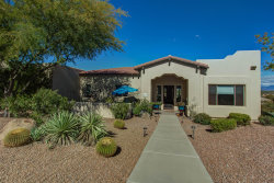 Photo of 16710 E Emerald Drive, Fountain Hills, AZ 85268 (MLS # 5884164)