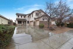 Photo of 38301 N Carolina Avenue, San Tan Valley, AZ 85140 (MLS # 5884166)