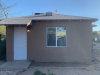 Photo of 5223 W Myrtle Avenue, Glendale, AZ 85301 (MLS # 5884173)