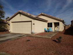 Photo of 11918 W Corrine Drive, El Mirage, AZ 85335 (MLS # 5884175)
