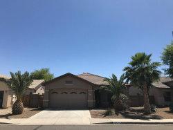 Photo of 14575 W Gelding Drive, Surprise, AZ 85379 (MLS # 5884184)