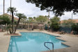 Photo of 1287 N Alma School Road, Unit 269, Chandler, AZ 85224 (MLS # 5884193)