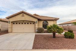 Photo of 5121 N 191st Drive, Litchfield Park, AZ 85340 (MLS # 5884205)