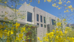 Photo of 10936 E North Lane, Scottsdale, AZ 85259 (MLS # 5884225)