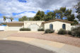 Photo of 8360 E Via De Dorado --, Scottsdale, AZ 85258 (MLS # 5884232)