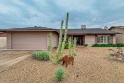 Photo of 4747 E Pawnee Circle, Phoenix, AZ 85044 (MLS # 5884236)