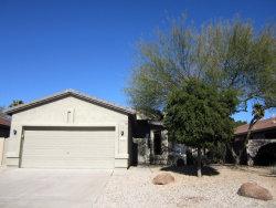 Photo of 1806 W Windsong Drive, Phoenix, AZ 85045 (MLS # 5884238)