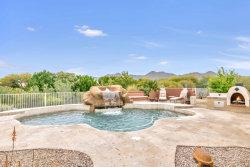Photo of 13414 E Gold Dust Avenue, Scottsdale, AZ 85259 (MLS # 5884245)