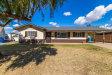Photo of 2022 E Mulberry Drive, Phoenix, AZ 85016 (MLS # 5884247)