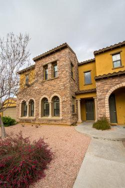 Photo of 20750 N 87th Street, Unit 2104, Scottsdale, AZ 85255 (MLS # 5884252)