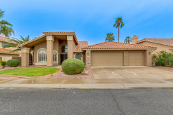 Photo of 1020 W Iris Drive, Gilbert, AZ 85233 (MLS # 5884267)