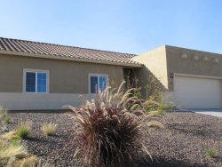 Photo of 939 W Mclean Drive, Wickenburg, AZ 85390 (MLS # 5884292)