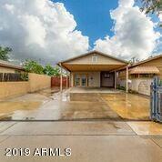Photo of 4737 W Fairmount Avenue, Phoenix, AZ 85031 (MLS # 5884296)