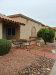 Photo of 99 N Cooper Road, Unit 150, Chandler, AZ 85225 (MLS # 5884300)