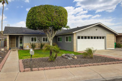 Photo of 421 S Lila Circle, Litchfield Park, AZ 85340 (MLS # 5884306)