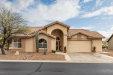 Photo of 7661 E Menodora Circle, Gold Canyon, AZ 85118 (MLS # 5884308)
