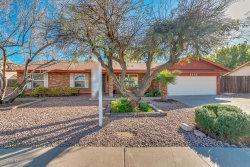 Photo of 2433 E Enrose Street, Mesa, AZ 85213 (MLS # 5884311)