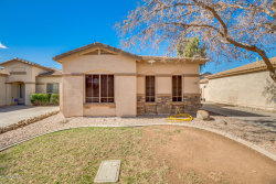 Photo of 2068 N Holguin Way, Chandler, AZ 85225 (MLS # 5884313)