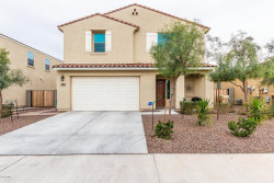 Photo of 21361 W Holly Street, Buckeye, AZ 85396 (MLS # 5884315)