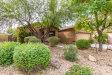 Photo of 605 E Whyman Avenue, Avondale, AZ 85323 (MLS # 5884319)