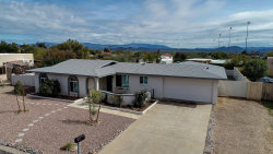Photo of 14819 N Alamosa Circle, Fountain Hills, AZ 85268 (MLS # 5884331)