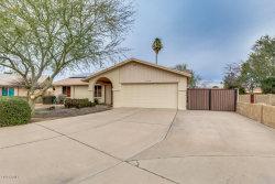Photo of 1528 E Chilton Drive, Tempe, AZ 85283 (MLS # 5884335)