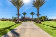 Photo of 19821 E Ocotillo Road, Queen Creek, AZ 85142 (MLS # 5884337)