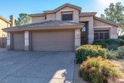 Photo of 6725 E Gelding Drive, Scottsdale, AZ 85254 (MLS # 5884339)