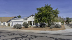 Photo of 4502 W Wahalla Lane, Glendale, AZ 85308 (MLS # 5884340)