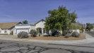 Photo of 4502 W Wahalla Lane, Glendale, AZ 85308 (MLS # 5884340)