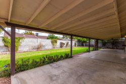 Photo of 4822 W Desert Cove Avenue, Glendale, AZ 85304 (MLS # 5884346)